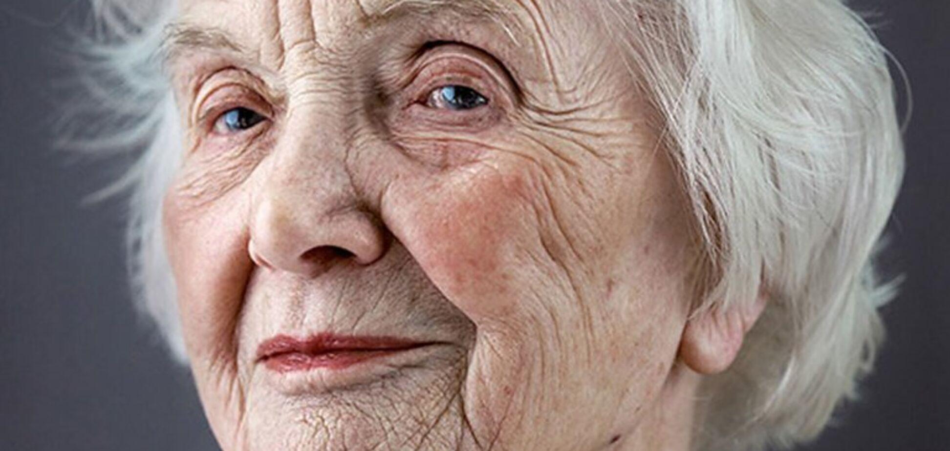 Какой образ жизни ведут долгожители?