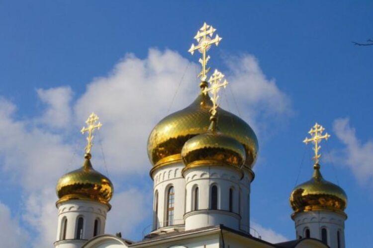 Картинки по запросу Украинская православная церковь