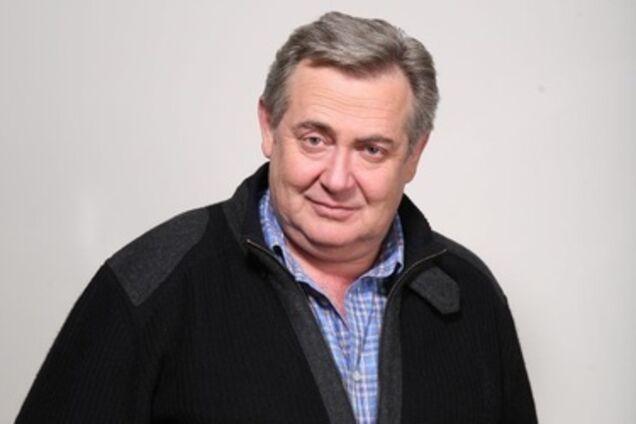 Готовят к операции: известного российского актера срочно госпитализировали