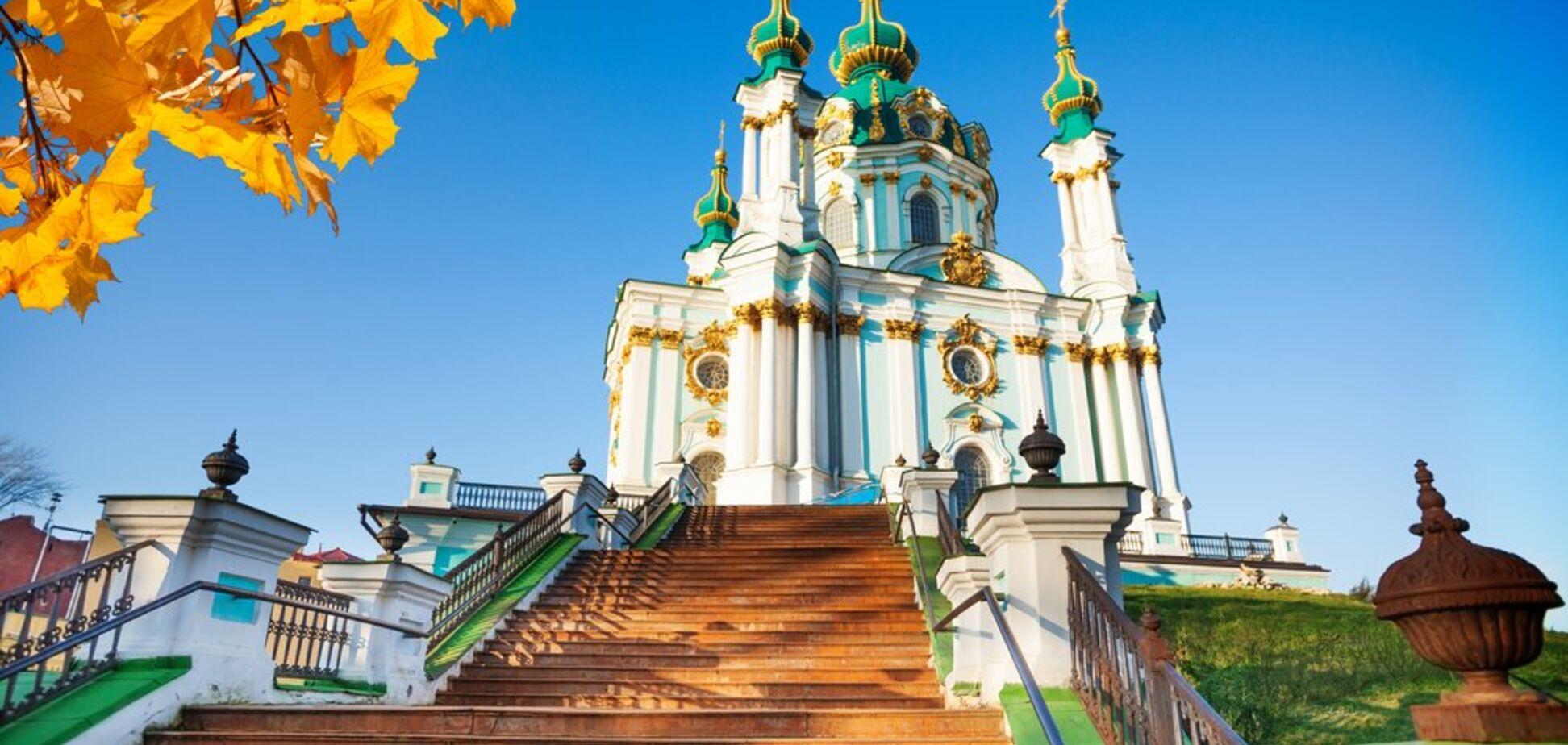 Томос Україні: Порошенко виступив із несподіваною ініціативою