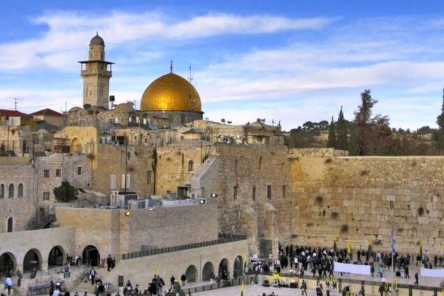 Древнейший город планеты ввел интересную услугу для туристов