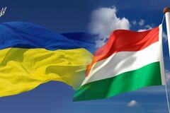 Венгрия внезапно уступила Украине и заговорила о дружбе
