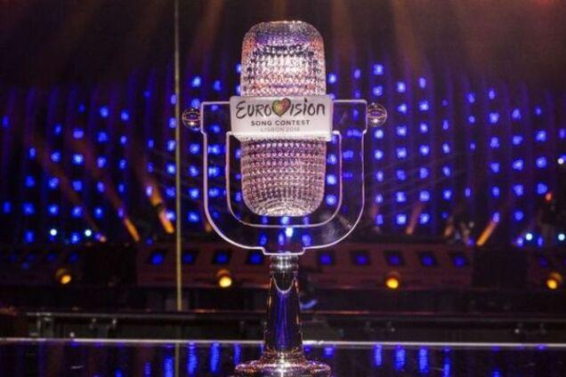 Болгария не будет участвовать в Евровидении: названа причина