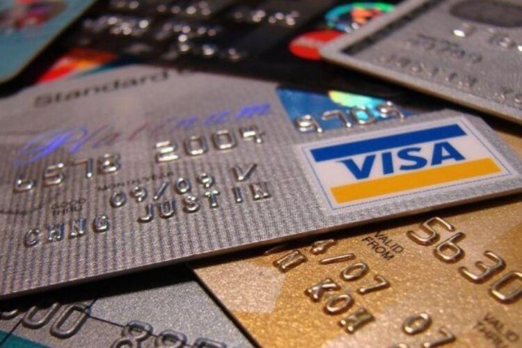 """Рухнула крупнейшая финансовая пирамида- деньги вкладчиков под угрозой"""""""