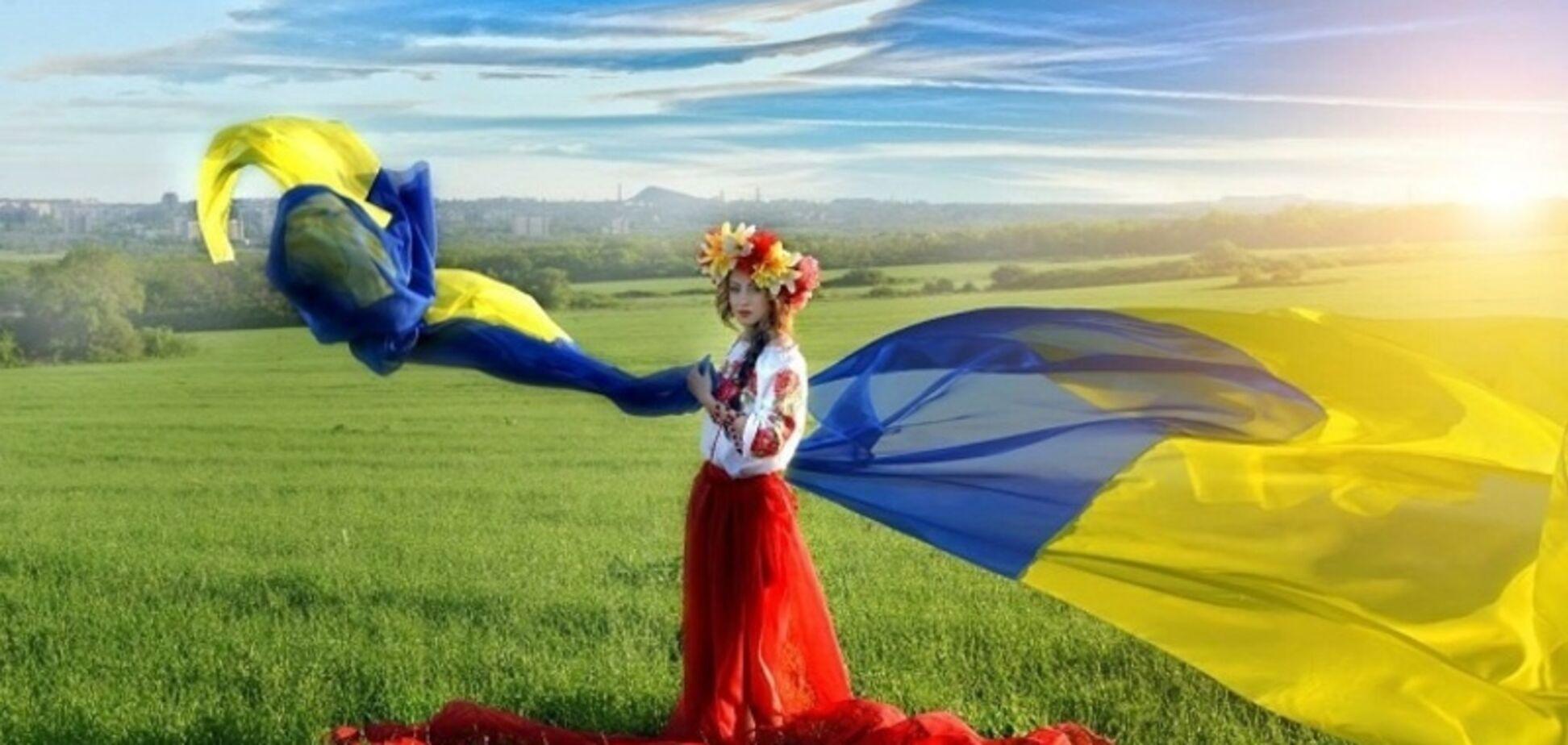 Чи треба Україні другий День незалежності