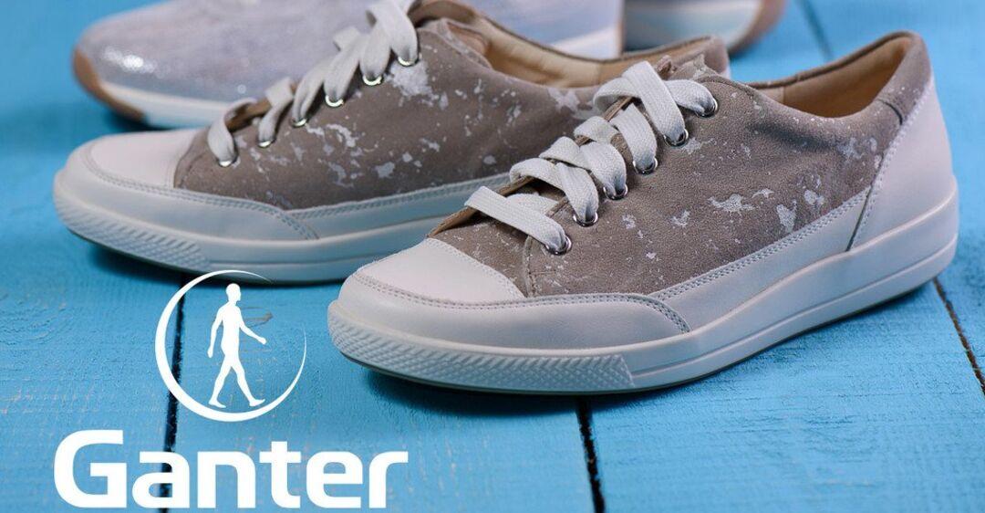 b3570496f Австрийская ортопедическая обувь с инновационной запатентованной подошвой  уже в Украине! - новости здоровья | Обозреватель Здоровье