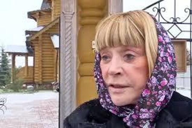 """""""Алла растаяла!"""" Пугачева испугала фанатов изменившейся внешностью"""