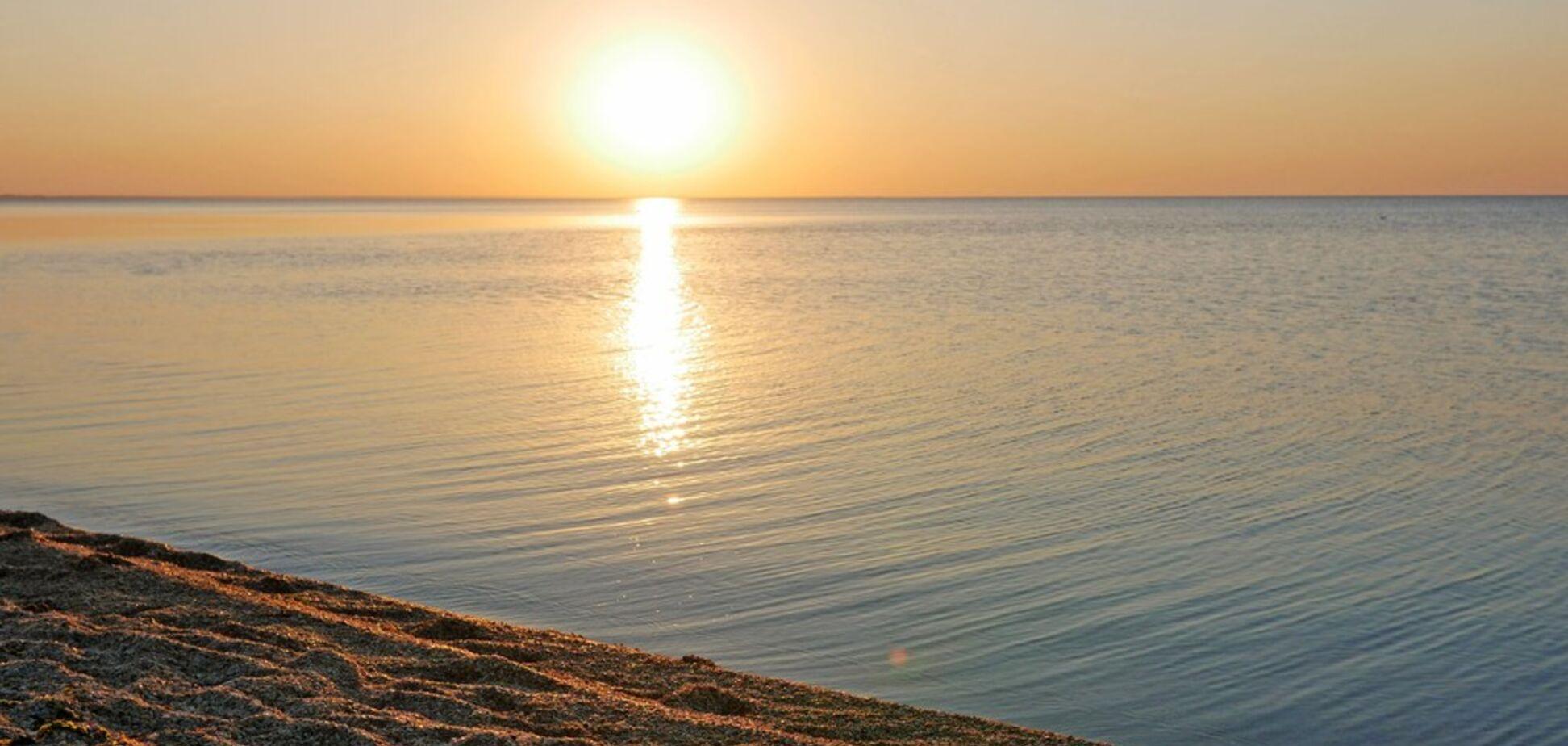 Землетрясение в Азовском море: ученый предупредил о последствиях