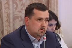 Дело о госизмене: СБУ взялась за скандального Семочко
