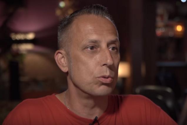 ''Он и не может'': легендарный рокер объяснил, почему Путин никогда не уйдет