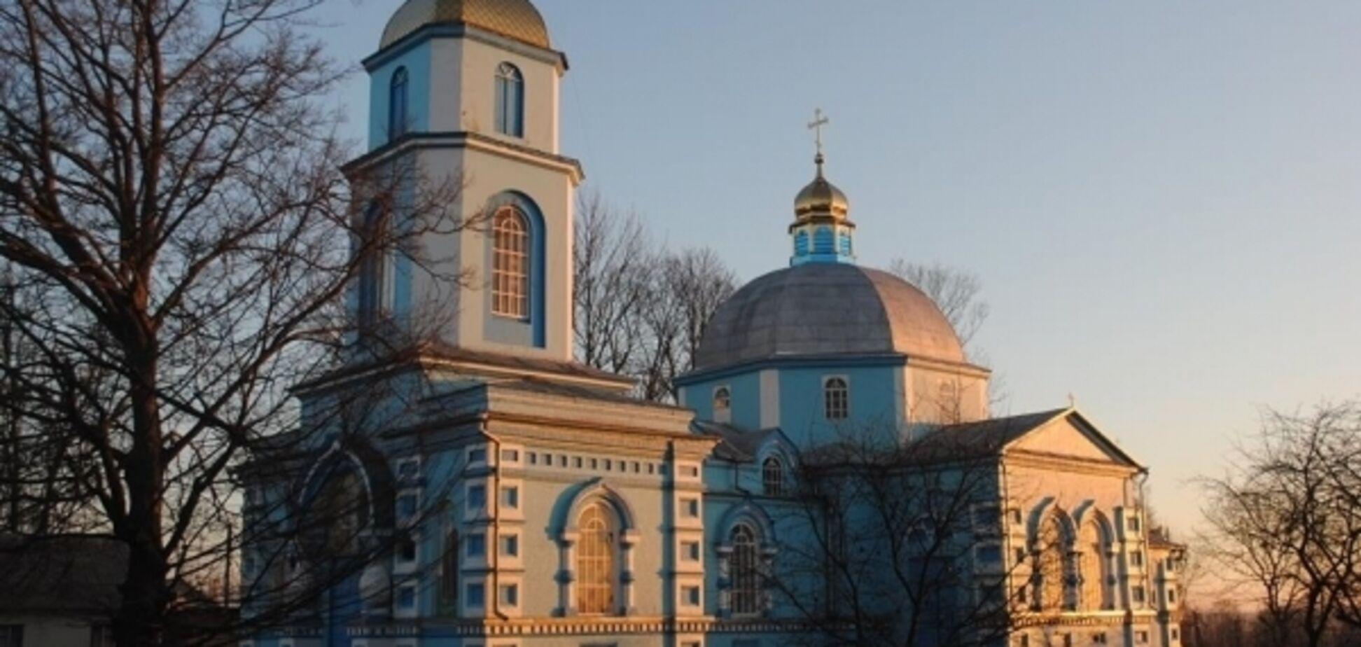 Томос Україні: озвучено нові деталі виборів патріарха єдиної церкви