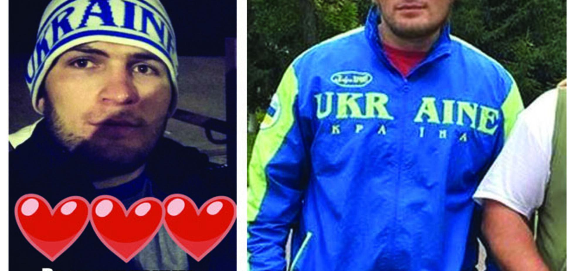 ''Обижен на Украину'': дядя Хабиба сделал неожиданное признание