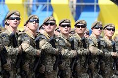Вибори — не привід для зачистки: волонтер пояснив плани ЗСУ щодо Донбасу