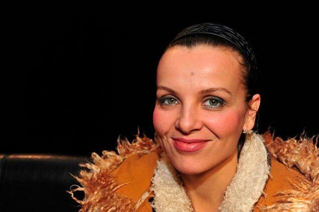 В России избили вокалистку популярной группы