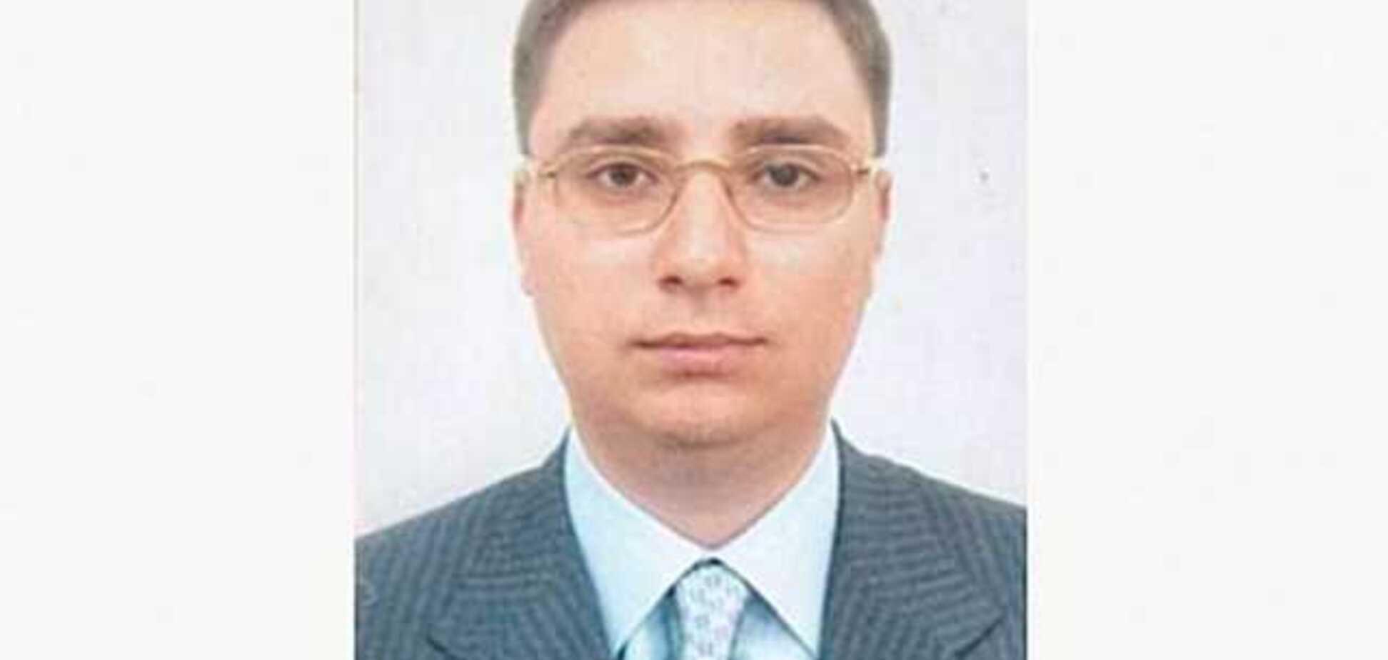 Затримання ''мертвого'' українця у Франції: спливли скандальні деталі