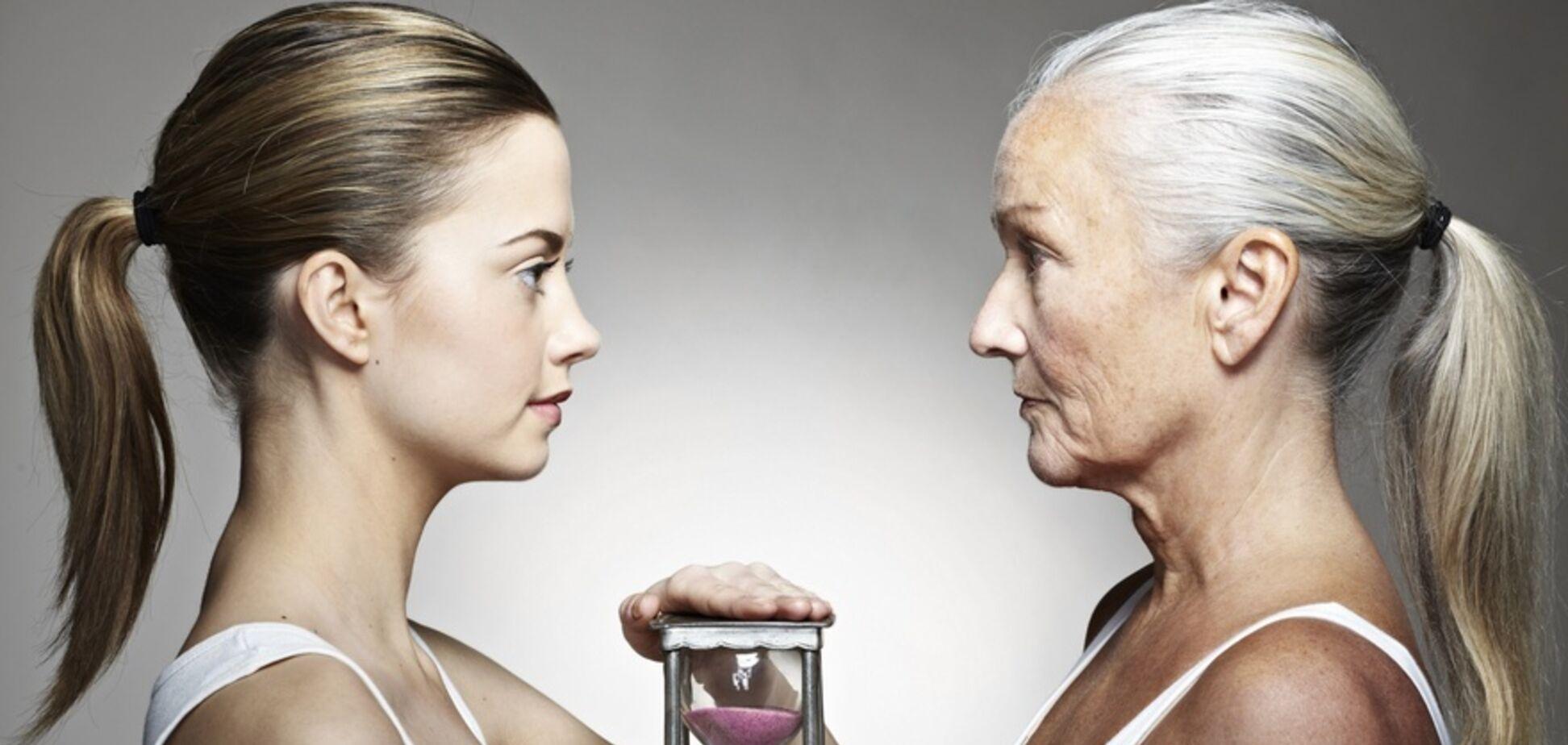 Ученые назвали главное условие продления жизни