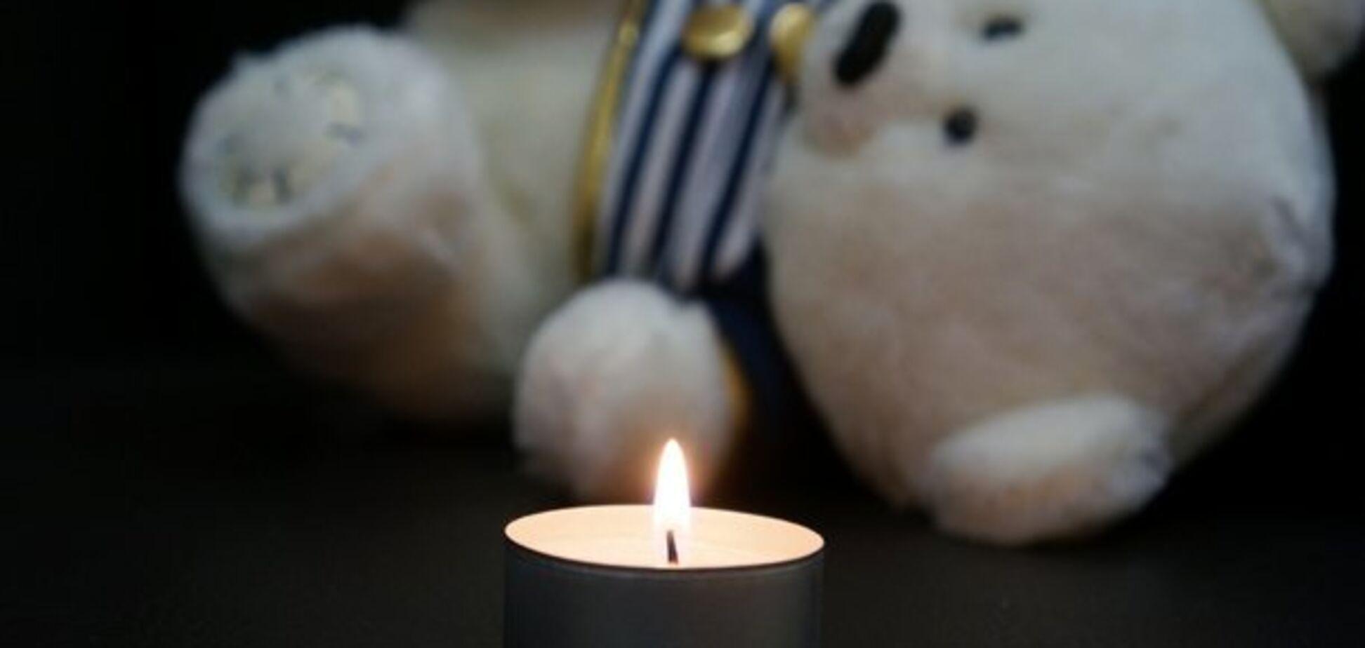 Померла дитина: на Одещині розгорівся скандал через щеплення