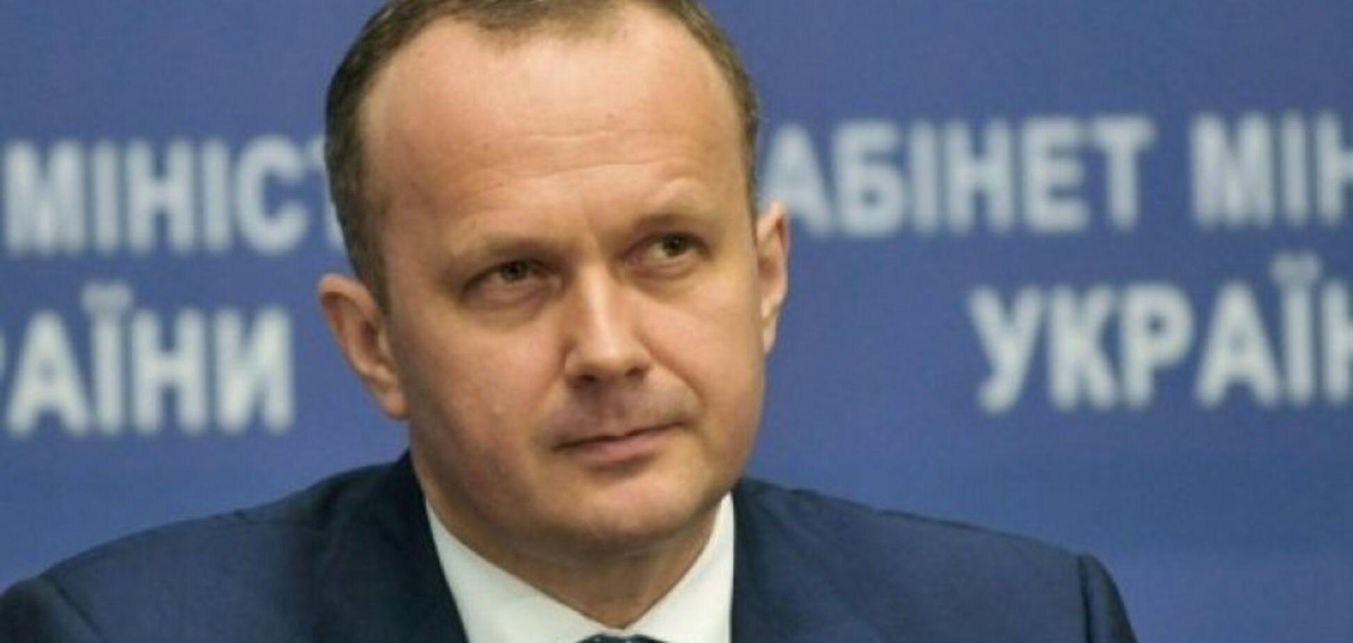 Минэкологии запретило Донбассэнерго использовать токсичный нефтекокс