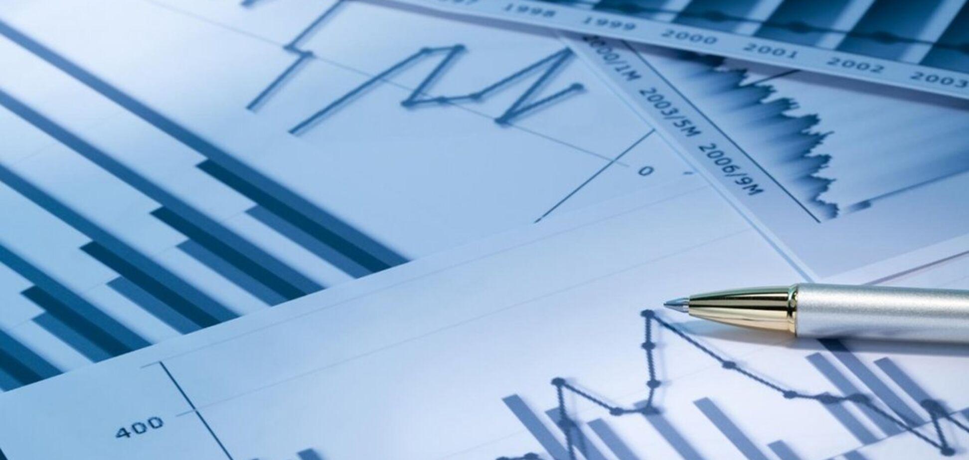 Україна встановила антирекорд на фінансовому ринку