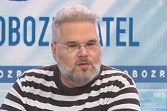 Історик навів докази відмирання 'русского мира'