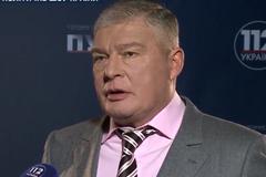 ''Не будет Украины!'' Экс-министр подыграл российским пропагандистам заявлением о позоре