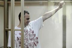 ''Вкид та дезінформація'': історик розкрив фейк Кремля про Сенцова