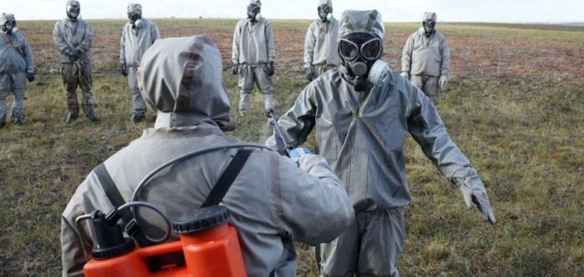 Розпадаються тканини і починається сепсис: українців попередили про смертельну хворобу