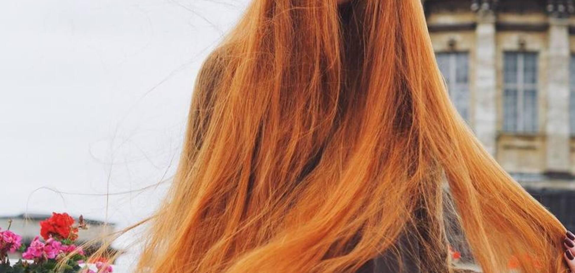 Кожа, волосы и ногти – индикатор здоровья организма