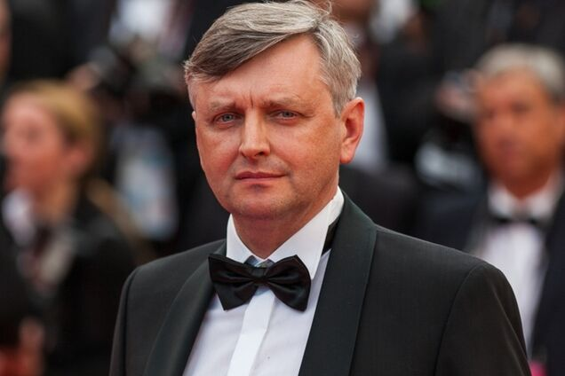 ''Из СССР выходить еще очень долго'': украинский режиссер объяснил войну на Донбассе