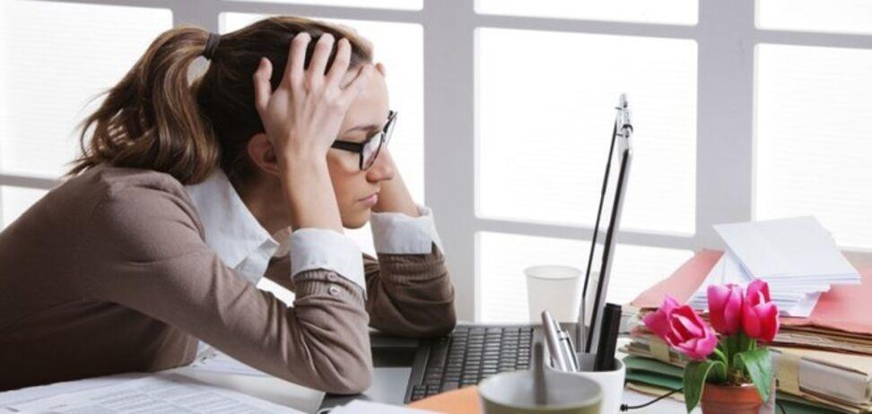 Какие анализы сдавать при синдроме хронической усталости?