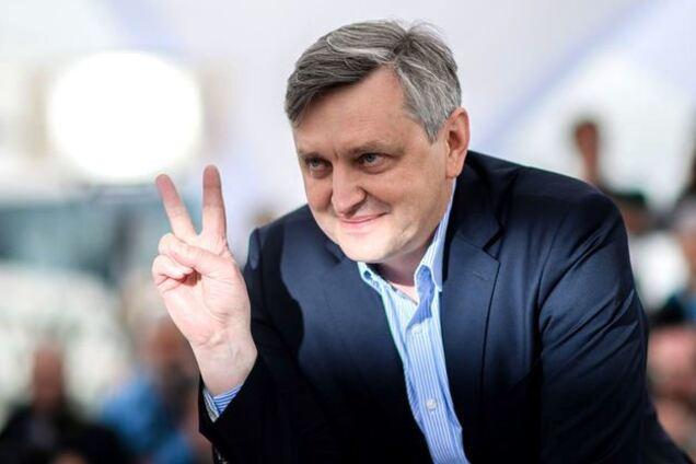 Кто сможет восстановить Донбасс? Украинский режиссер предложил неожиданное решение
