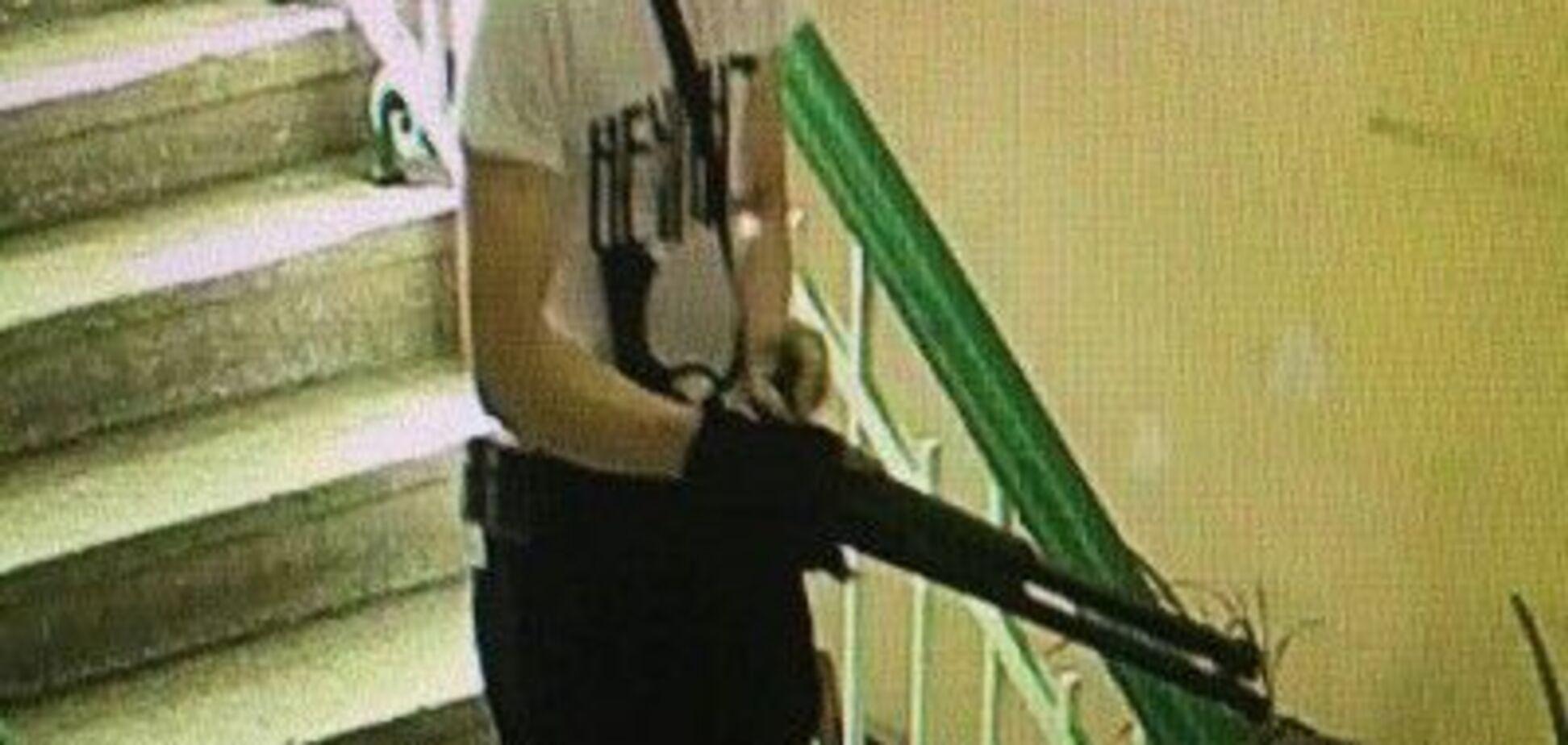 Бабушка керченского стрелка сообщила о его странном поведении перед бойней в колледже