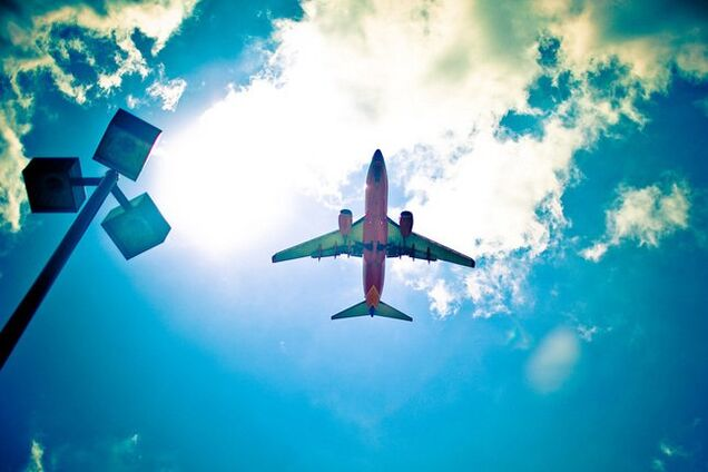 Японцы упростят получение визы: названы сроки