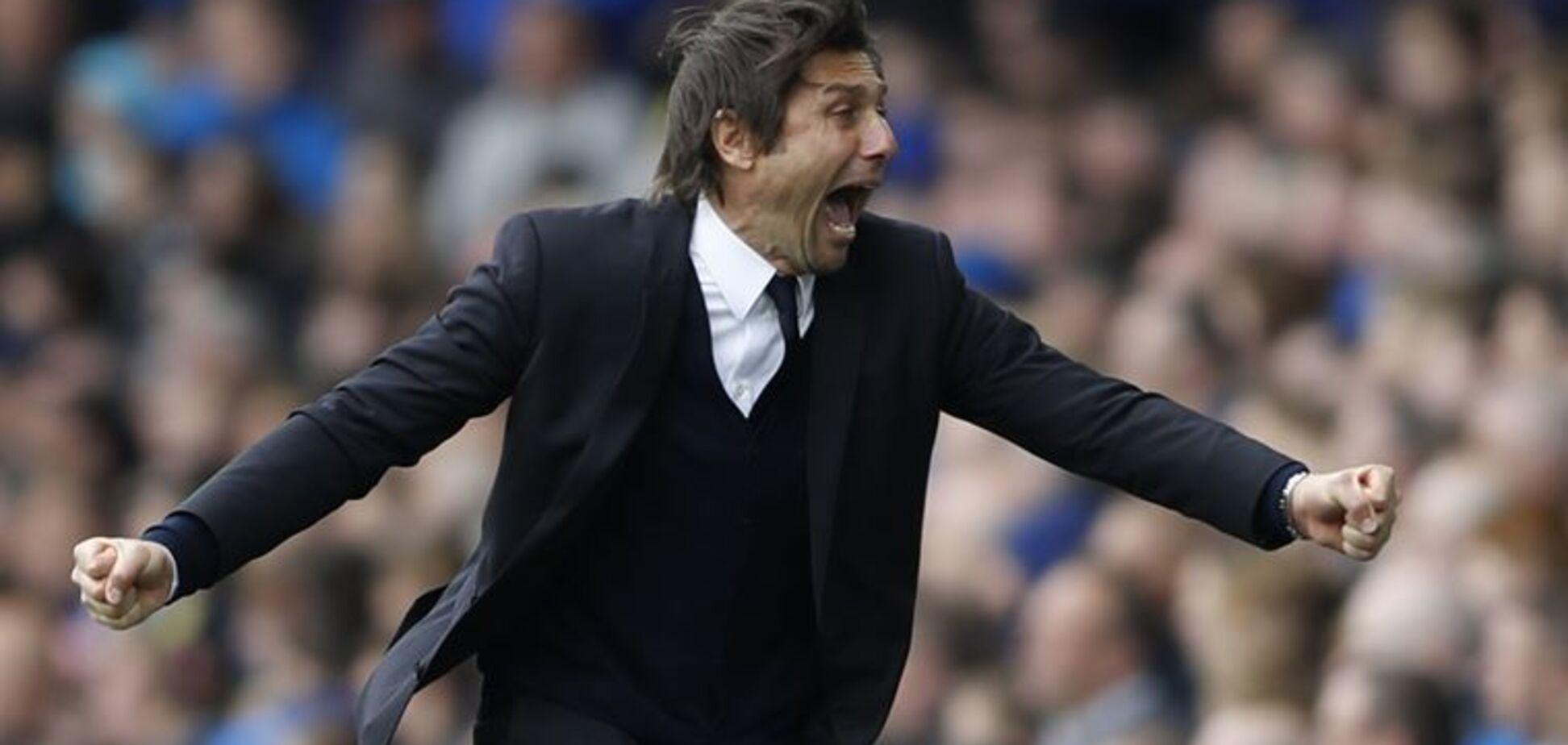 'Реал' принял сенсационное решение о тренере