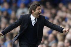 'Реал' ухвалив сенсаційне рішення про тренера