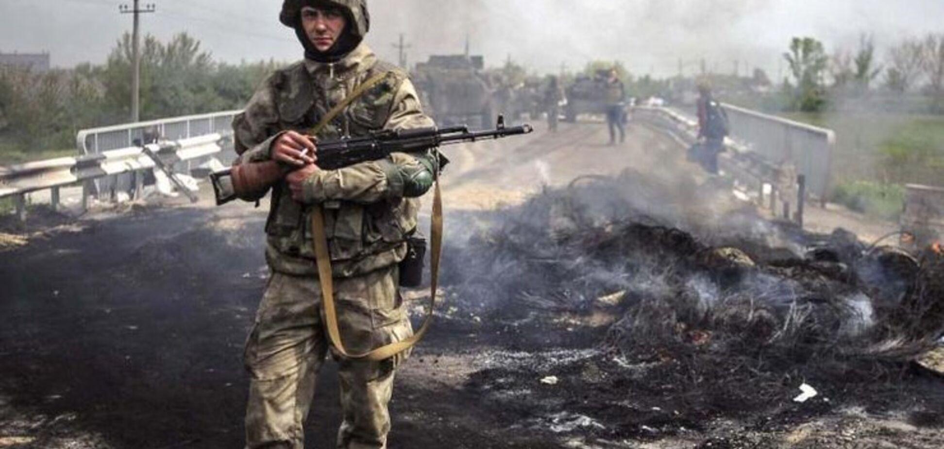 ''Украинцы превосходят россиян!'' На Западе сделали громкое заявление о войне на Донбассе