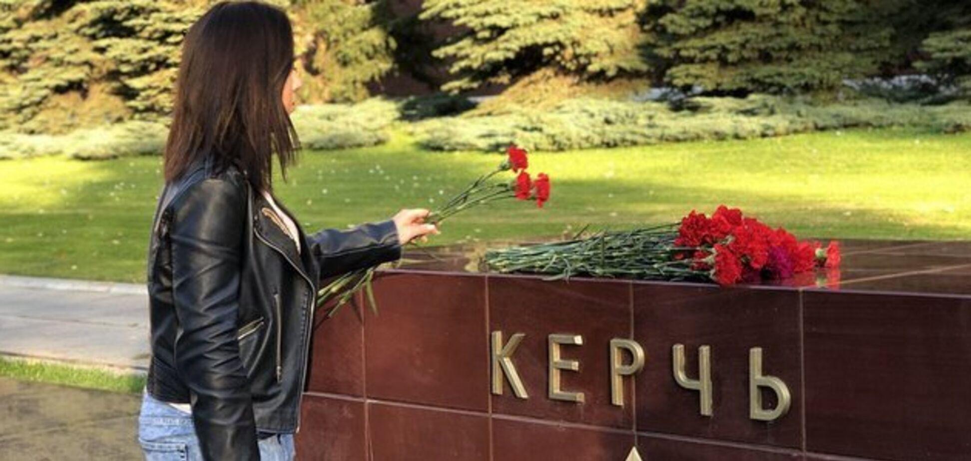Дострілялися до Керчі: у мережі з'явилося показове фото з Криму