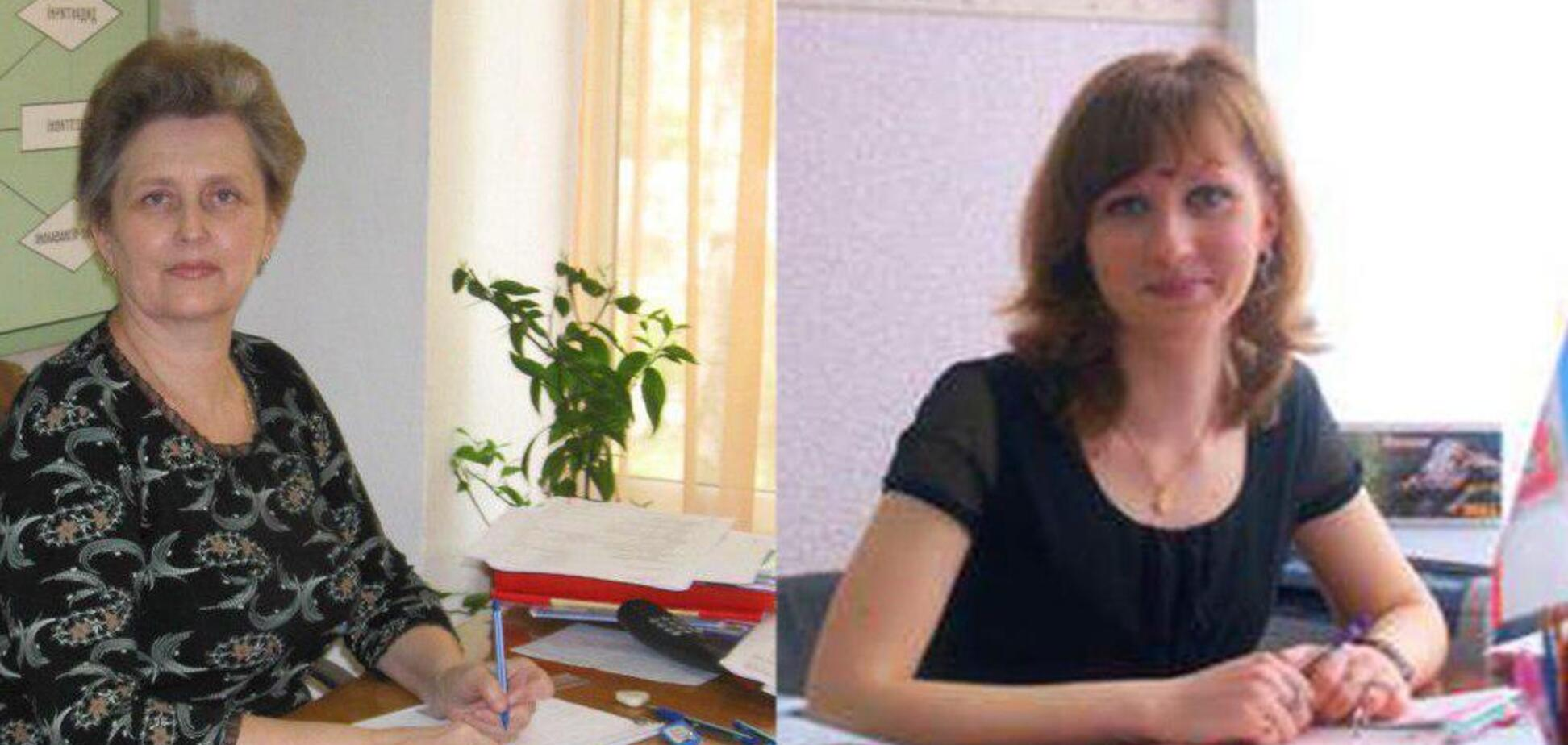 Масовий розстріл у Керчі: з'явилися перші фото жертв
