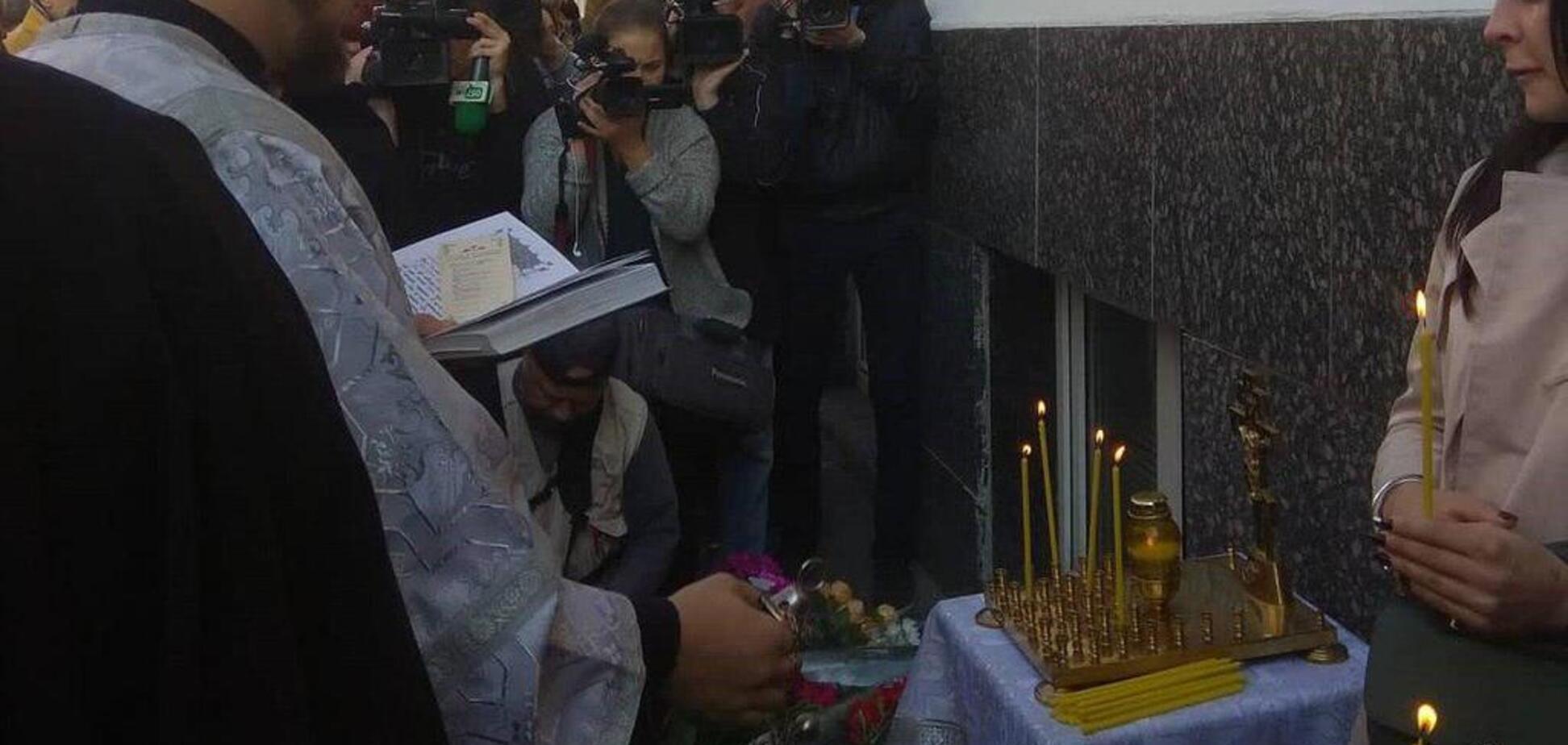 ДТП із Зайцевою: що відбувається на місці аварії у Харкові