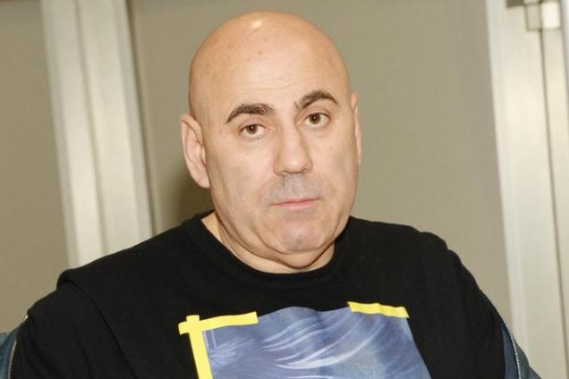 """""""Половина тела не двигалась"""": Пригожин рассказал, как с ним случилась беда"""
