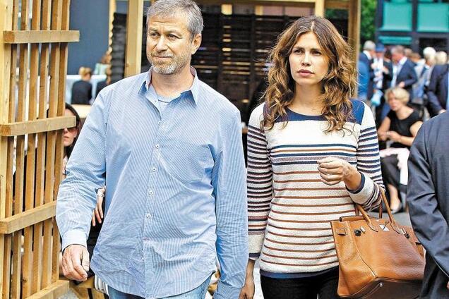 Обманул всех? СМИ указали на странность в разводе Абрамовича