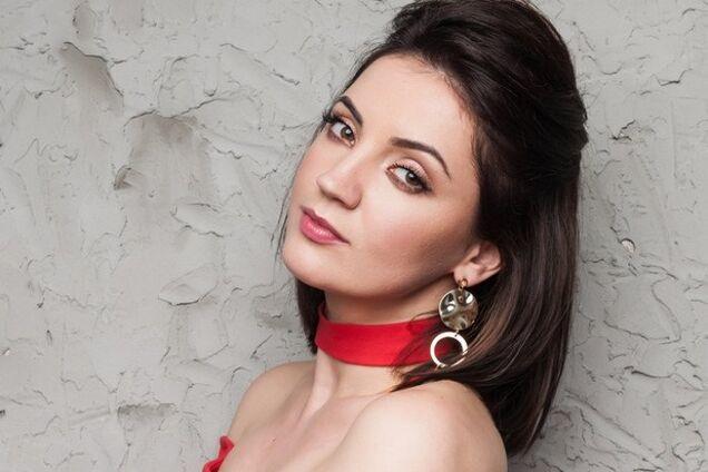 Известная украинская певица увеличила грудь: раскрыт секрет