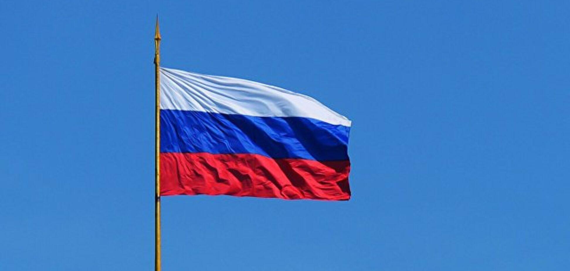 Ждет катастрофа и развал: генерал дал печальный для России прогноз