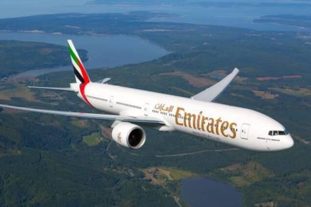 Бортпроводник Emirates украл $5 тысяч у пассажиров бизнес-класса - новости туризма - Таиланд