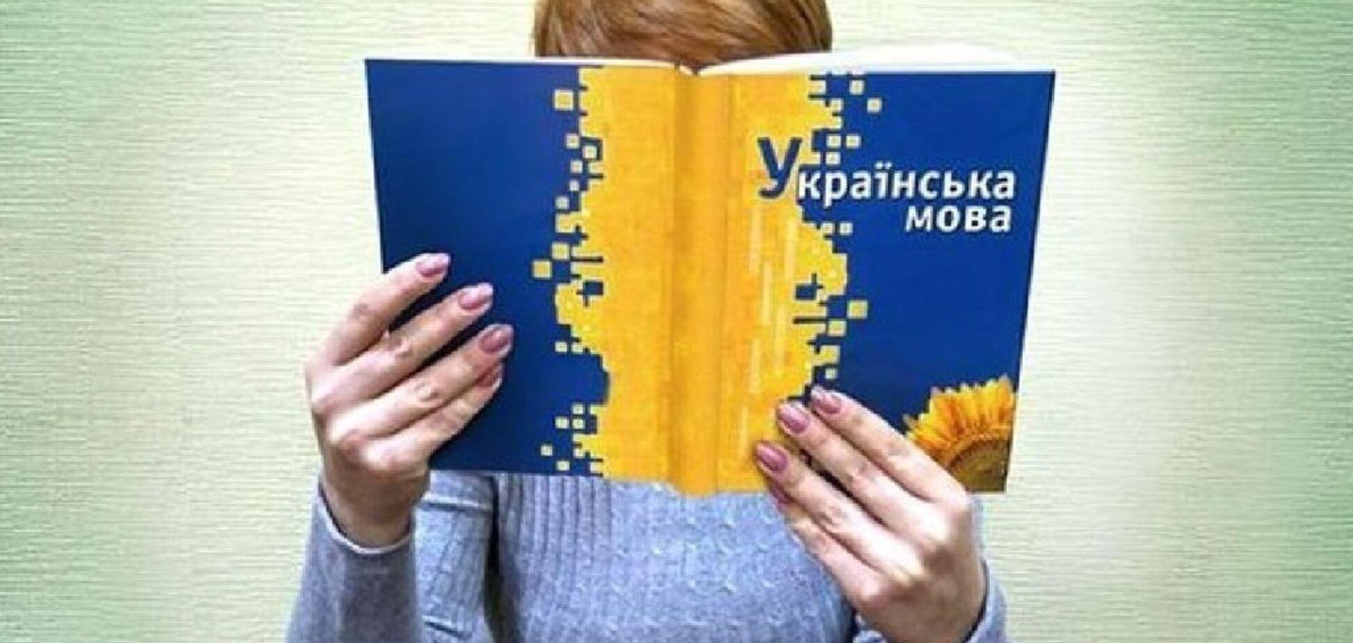 Український - в пріоритеті: експерт пояснив, чого чекати від нового закону про мови