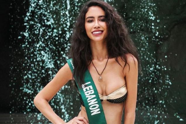 Еще одна участница конкурса красоты потеряла титул: подробности скандала