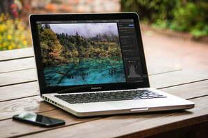 Apple покажет новые MacBook и iPad: СМИ узнали дату презентации