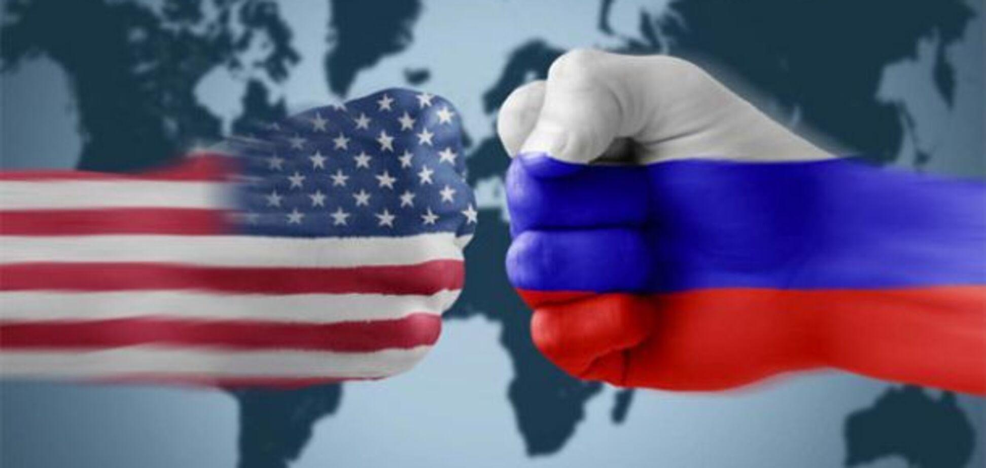 Разрыв ракетного договора: у Путина нашелся сильный союзник против США