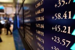 За пару минут: крупная российская компания резко подешевела на $1 млрд
