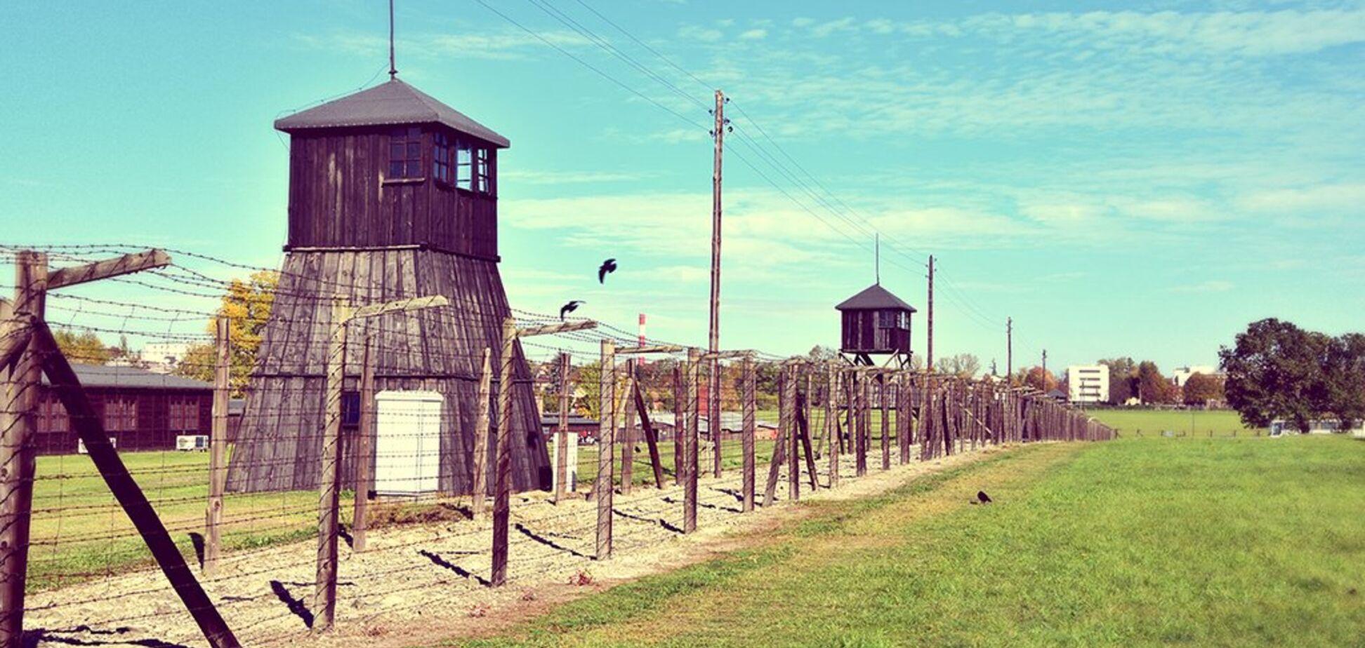 День памяти жертв Холокоста: экскурсия в крупнейший лагерь смерти СС Майданек